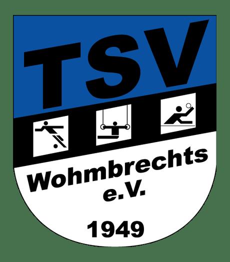 tsv-wohmbrechts.de