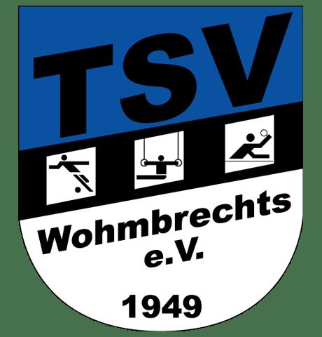 https://tsv-wohmbrechts.de/wp-content/uploads/2018/09/tsv-wappen-460x480.png