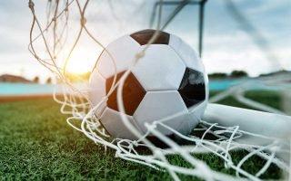 https://tsv-wohmbrechts.de/wp-content/uploads/2019/01/TSV-Wohmbrechts-Fussball-320x200.jpg