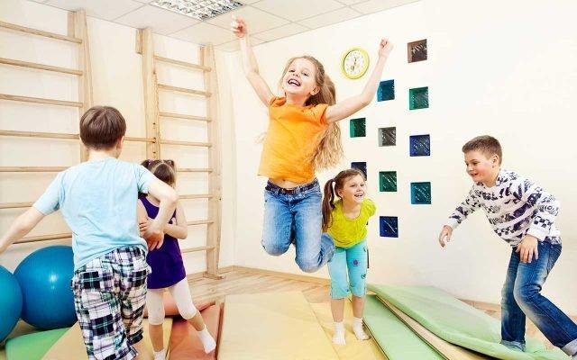 https://tsv-wohmbrechts.de/wp-content/uploads/2019/01/TSV-Wohmbrechts-Kinder-Sportschule-640x400.jpg