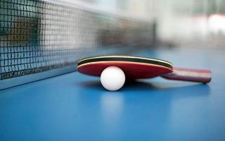 https://tsv-wohmbrechts.de/wp-content/uploads/2019/01/TSV-Wohmbrechts-Tischtennis-320x200.jpg