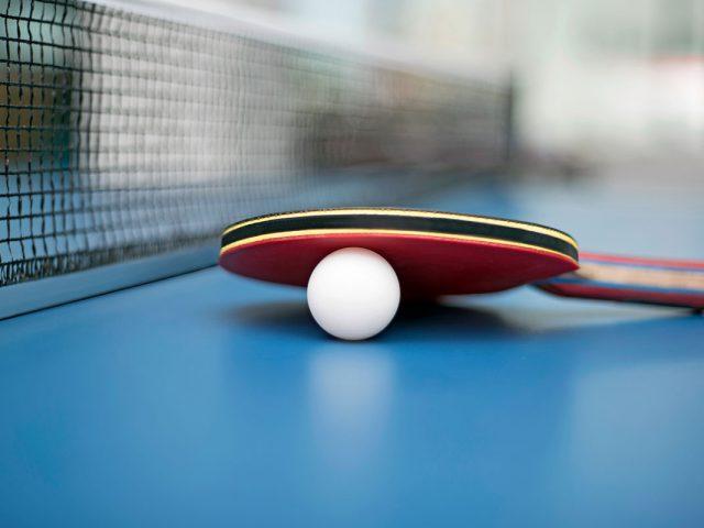 https://tsv-wohmbrechts.de/wp-content/uploads/2019/01/TSV-Wohmbrechts-Tischtennis-640x480.jpg