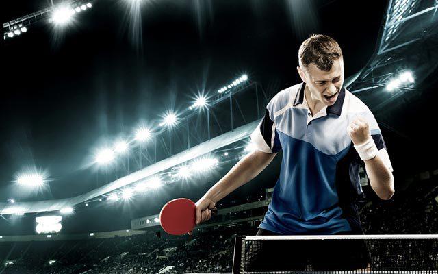 https://tsv-wohmbrechts.de/wp-content/uploads/2019/01/TSV-Wohmbrechts-Tischtennis-Liga-kl-640x400.jpg