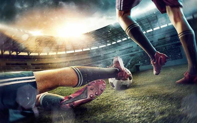 https://tsv-wohmbrechts.de/wp-content/uploads/2019/01/TSV-Wohmbrechts-Trainingszeiten-Fussball.jpg