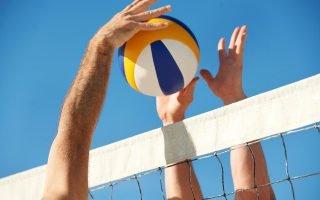 https://tsv-wohmbrechts.de/wp-content/uploads/2019/01/TSV-Wohmbrechts-Volleyball-320x200.jpg