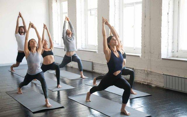 https://tsv-wohmbrechts.de/wp-content/uploads/2019/01/TSV-Wohmbrechts-Yoga-640x400.jpg
